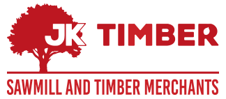 Your Local Timber Merchants